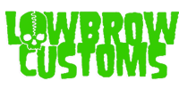 Lowbrow-customs-logo-11